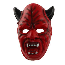 Funny Face Halloween Masks Cheap Face Mask Types Find Face Mask Types Deals On Line At