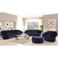 velvet sofas couches u0026 loveseats shop the best deals for dec