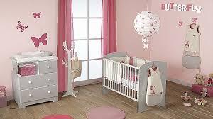 chambre bébé galipette chambre bébé galipette inspirational modele chambre bebe fille hi