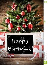 happy birthday christmas learntoride co