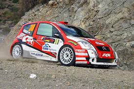 peugeot 207 rally what is rally racemarket net blog