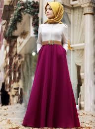 pinar sems robe automne pinar sems muslima wear