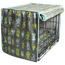 dog crate dog crate cover puppies pinterest crate 9 best dog crate covers images on pinterest dog crate cover dog