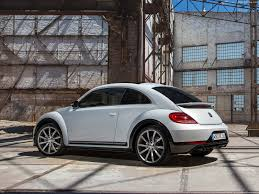 volkswagen new beetle engine volkswagen beetle 2017 pictures information u0026 specs