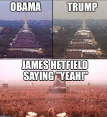 James Hetfield Meme - james hetfield memes home facebook