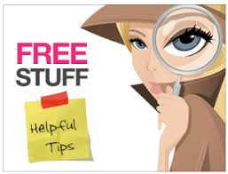 free finder 5 tips for free stuff finding