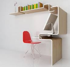 Space Saving Home Office Furniture Fabulous Computer Desk With Storage Space Lovely Office Furniture