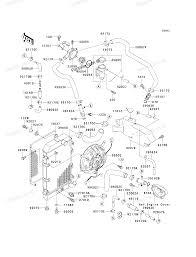 ph murphy panel wiring diagram murphy system wiring diagram