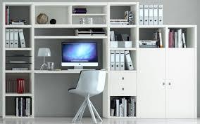 Schreibtisch Hochglanz Grau Toro Regalsystem Regal Mit Schreibtisch Weiß Individuell Planen Ebay