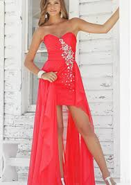 Cocktail Party Dresses Australia - australia cheap homecoming dresses cheap homecoming dresses shop