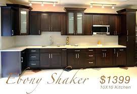 Ebay Used Kitchen Cabinets Kitchen Cabinets Ebay High Gloss White Kitchen Cabinet Doors