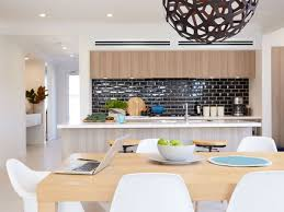 Home Basics And Design Adelaide by Home Renovation Ideas U0026 Tips For Renovating A House