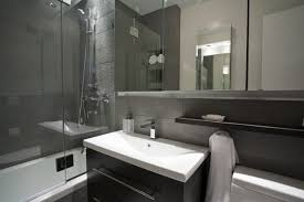 Bathroom Redo Cost How Much Is An Average Bathroom Remodel Cost Insurserviceonline Com