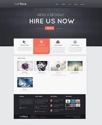 web design company profile sle 10 best website design for aa 2 0 images on pinterest website