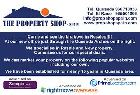 real estate the directory for you