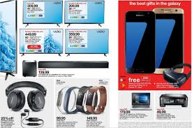 target verizon deal samsung s7 for black friday target u0027cyber monday u0027 2016 deals how good are they