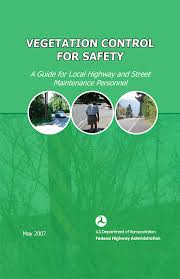 New Jersey vegetaion images Vegetation control for safety safety federal highway jpg