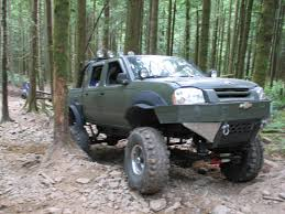 lifted 2003 nissan frontier 2003 nissan frontier crew cab view all 2003 nissan frontier crew