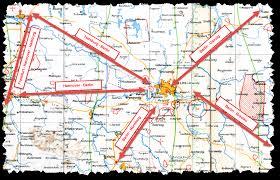 Navigation Map Luftwaffe Navigation Map Chronicles Of The Luftwaffe 1935 U2013 1945