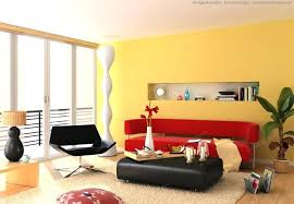 yellow living room furniture yellow leather living room furniture entrancing pictures of yellow