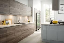 special kitchen designs excellent trend kitchens best gallery design ideas 9807