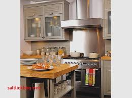 re electrique pour cuisine cuisiniere mixte gaz four electrique pour idees de deco de cuisine