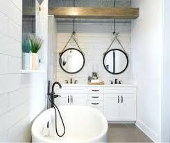 unique bathroom mirror ideas cool bathroom mirrors bathroom mirror ideas for vanity