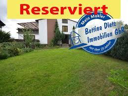 Haus F Verkaufen Kaufen Häuser