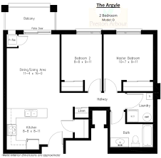 download design a house blueprint online adhome