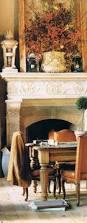 best 25 eclectic fireplace mantels ideas on pinterest eclectic