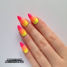 nail awesome rainbow nail designs for nails ideas nail