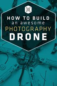 17 best images about aerial photography on pinterest tops