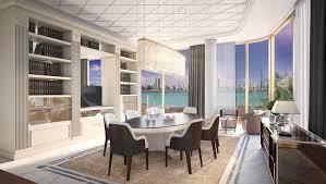 buy lexus nx dubai bentley designs the world island u0027s sweden villas in dubai