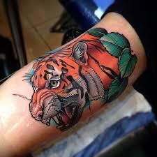 bicep tattoos archives tattoomega