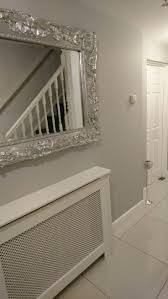best 25 dulux chic shadow ideas on pinterest dulux chic shadow