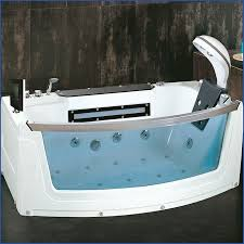 bathtub with jets dreaming of a spa tub at home read this pro