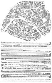 Map Pattern 212 Best Maps Images On Pinterest City Maps Urban Planning And
