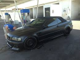 matte black e46 future bae pinterest matte black m3