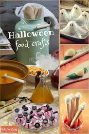 10 best halloween for kids images on pinterest healthy halloween