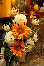 12 best floral arrangements images on pinterest floral
