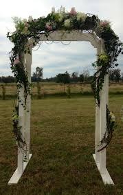 28 wedding arbor ideas wedding arches fall wedding arch amp