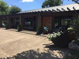 hill country comfort in a stunning log gues vrbo