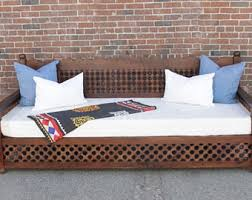 daybed as couch home design ideas and pictures