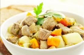 cuisine blanquette de veau la recette de la blanquette de veau maison