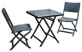 Espresso Bistro Table Contemporary Bistro Set Creative Of Outdoor 3 Bistro Set