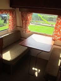 Caravan Interiors Design D U0027intérieur De Maison Moderne Caravane Deco Vintage Best
