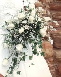 Cascade Bouquet Cascade Bouquet