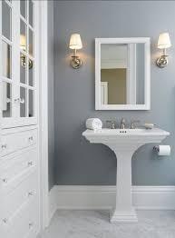 designing a bathroom bathroom colors lightandwiregallery