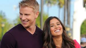 8 things you didn u0027t know about sean lowe and catherine giudici u0027s