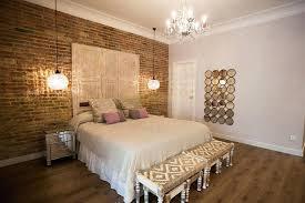 shabby chic bedroom chic bedroom ideas chic bedroom design shabby chic bedroom shabby